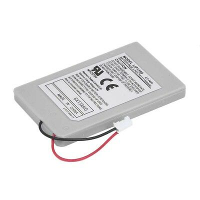 1800mAh Spare replacement battery for SONY PS3 Controller Controller + USB  R9O3