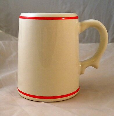 1981 Franklin Porcelain The Official Tankards of the World's Great Breweries