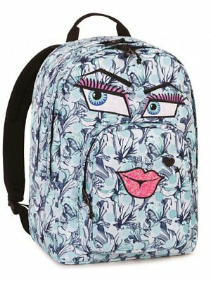 1d633e5956 ... Angel Blue - Tasca Porta Pc Padded 38 Lt 2018.