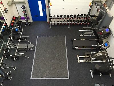 Personal Training Business with equipment, rental premises and paying clients.