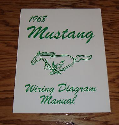 Ford straight Six engine in addition 1966 Ford Mustang Wiring Diagram Manual Brochure 66 232486238499 besides Wiring Harness Straps further Jeep Engine Number Decoder moreover 131. on 1965 ford mustang wiring diagram