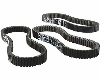 Polaris Drive Belt 3211115 For Fusion-Switchback-RMK-Rush-Indy-Touring 05-2018'