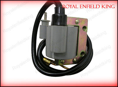 Vespa Ignition Coil CDI -12V, Vespa SUPER,VBB,VNB,GTR,TS
