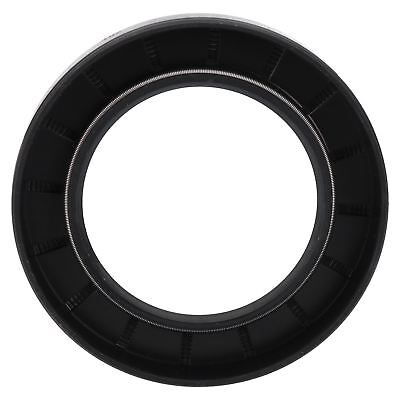 Moyeu roulement remorque Imperial Oil Seal 3,18 x 2,06 x 0,45