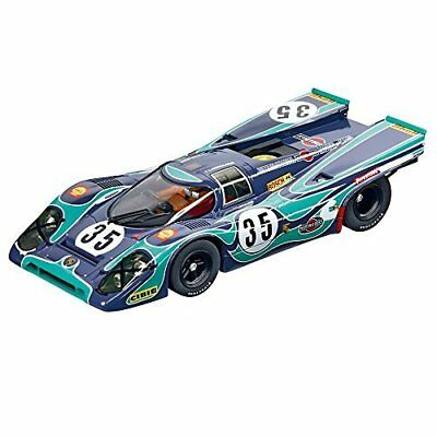 "Carrera digital 20023807 124 Porsche 917K Martini International ""No.35"", Watkins"