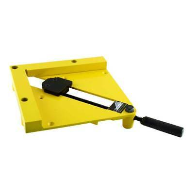 Logan F49 Studio Joiner Clamp Vice