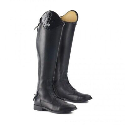 Ovation Country Boot Alistair Closeout