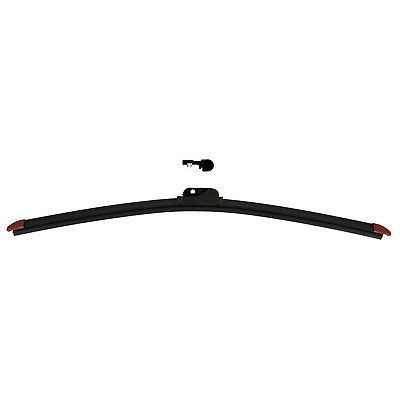 Windshield Wiper Blade-Winter Extreme Front Left ANCO WX-26-UB