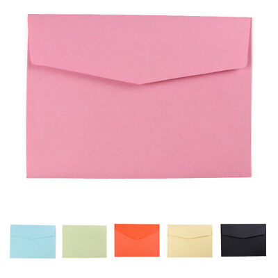 Envelope Retail Invitations Greeting Card Stationery Letter Envelope,light X1F9