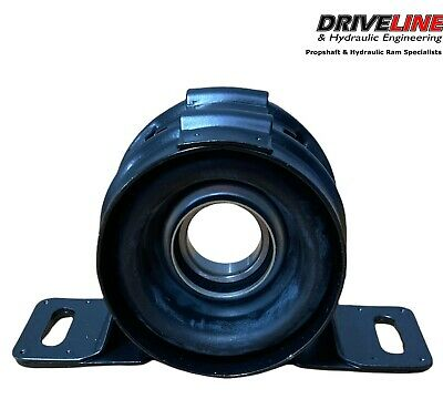 Ford Escort Sierra Cosworth 2wd 4wd 4x4 Propshaft Centre bearing complete NEW