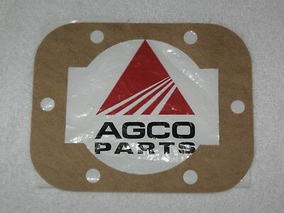 OEM Allis Chalmers Tractor PTO Gearbox Housing Gasket WC WD WD45 WF RC 70227237