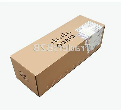 CISCO PWR-C1-350WAC AC PS FOR 3850 series