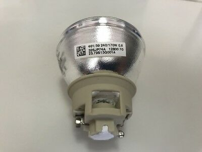 NEW OEM ORIGINAL PHILIPS FOR TOP UHP PHILIPS 245//170W 0.8 245W 245-170W 0.8