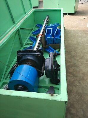 Manufacturer Sell precisen Portable line Boring Machine Bore range 180-1000mm