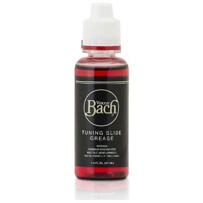 Bach Tuning Slide Grease 2942BSG