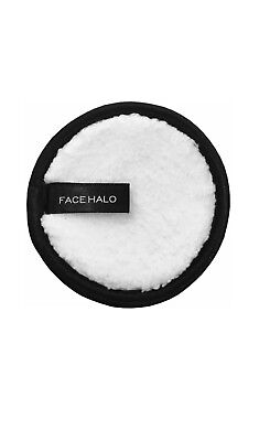 Face Halo Makeup Remover Wipes Pack