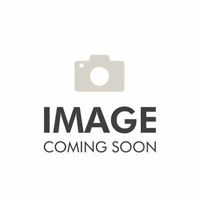 KAC Fire Alarm Breakglass Call Point MCP1A Red Brand New