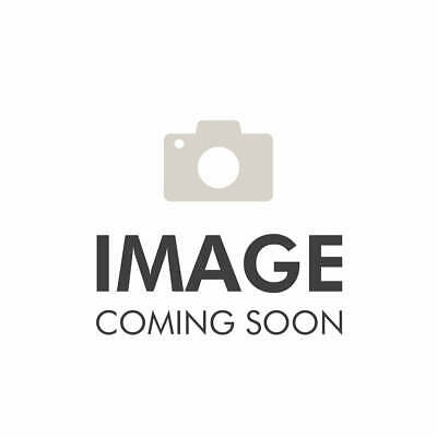 KAC PS200 Call Point Cover Transparent Hinged Break Glass