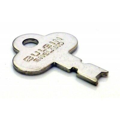 Stannah Stair Lift & Chair Lift Replacement Key