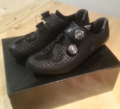 S-PHYRE RC9 Shimano Road Shoes 42