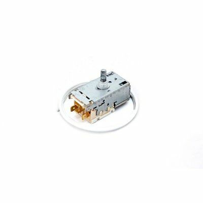 Beko JMB Kyoto Swan Fridge Freezer Thermostat Ranco K56-P1429. Genuine part numb
