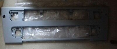 Volvo Fh Fm Lower Grille Panel 21430596
