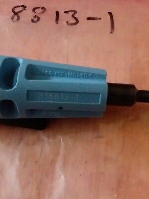TE Connectivity 318813-1 Extraction Tool