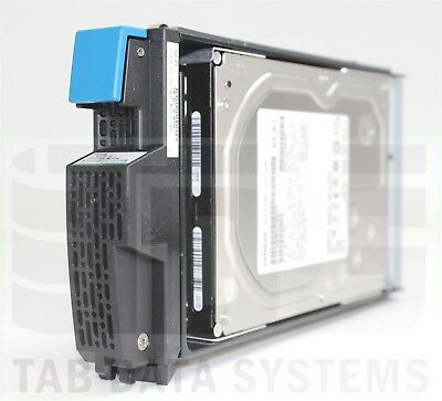 "Hitachi Data Systems 3276139-E 3TB 7.2K 3.5"" SATA HDD DF-F800-AVE3K for AMS2000"
