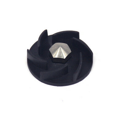 Motorcycle Water Pump Impeller Wheel for ZONGSHEN  NC250 250CC Engine Motorbike