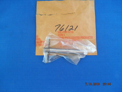 New Lycoming Tac Shaft 76121