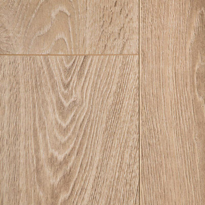 Laminate Flooring - Discontinued End Of Line - Quick-Step