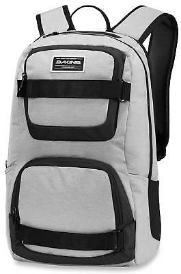 ad567c4d44d66 DAKINE DUEL 26L Backpack - Rincon - New -  74.95