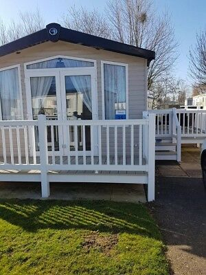 caravan hire Butlins skegness special offers any fri to mon or mon to fri  June