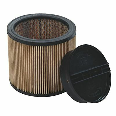 Shop-Vac 903-04 Replacement Filter (Pack of 3)