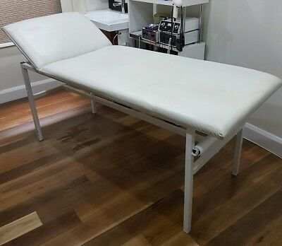 beauty bed facial bed cosmetic tattoo massage bed