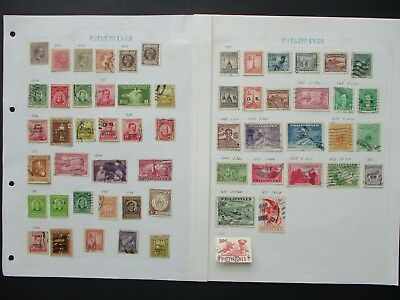 ESTATE SALE: World on pages -  FREE POST (7467)