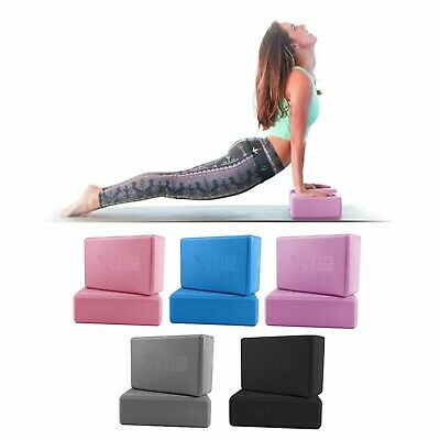 Neoprene Dumbbell Ladies Gents Aerobic Weights Home Gym Strength Exercise