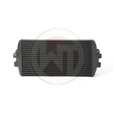 Wagner Tuning Competition Intercooler BMW 5 Series F10