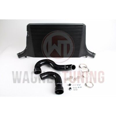 Wagner Tuning Competition Intercooler Kit Audi A4 B8 2.7/3.0 TDI