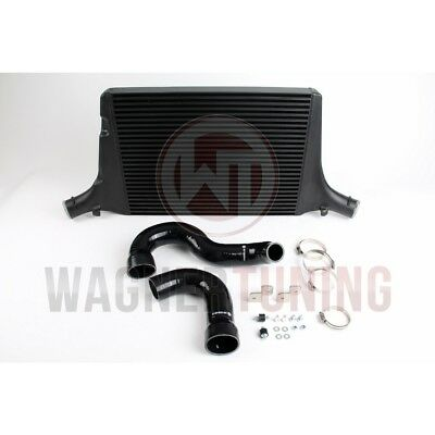 Wagner Tuning Competition Intercooler Kit Audi A4 B8 Allroad 2.7/3.0 TDI