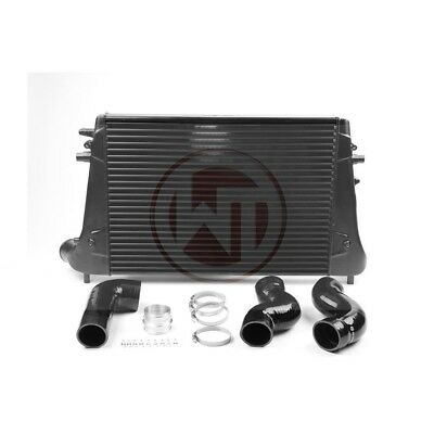 Wagner Tuning Competition Intercooler Kit Audi S3 8P