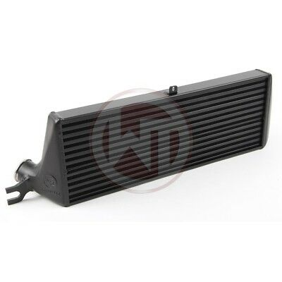 Wagner Tuning Competition Intercooler Kit BMW Mini Cooper S R60