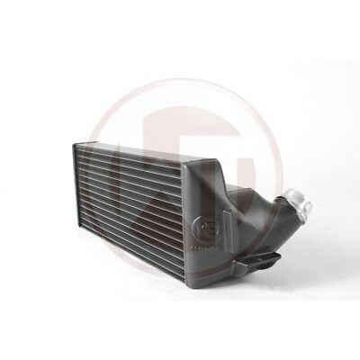 Wagner Tuning Competition Intercooler Kit EVO 2 BMW M2 F87
