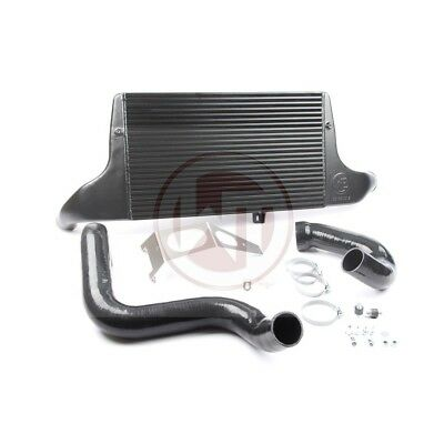 Wagner Tuning Intercooler Kit Audi S3 8L