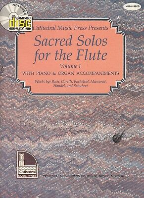 Musical Instruments & Gear Concert And Contest Collection C Flute Piano Accompaniment Rubank Solo 004471620 Wind & Woodwinds