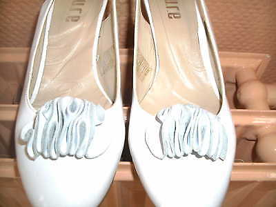 Chaussure Dame Pt 39