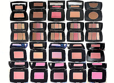 Lancome Blush Subtil Delicate Oil Free Powder or All-In-One Palette Cont HiLight