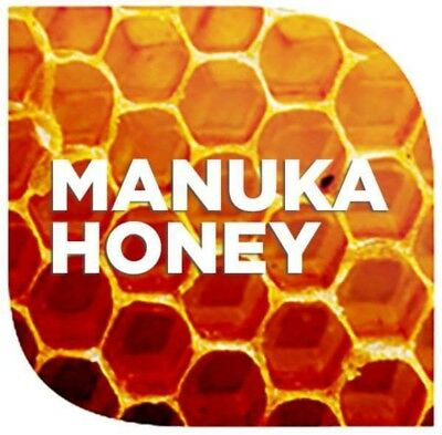 Australian Manuka Honey Powder Non-Active 200g 400g or 1kg