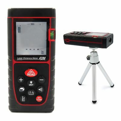 Laser Measurers Measuring Tools Hand Tools Business