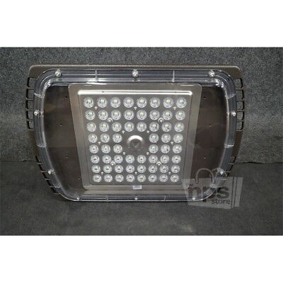 Beacon AL-D/60L-136/5K7/6X6/UNV/SF3/DBT Alpha LED Floodlight 14000 Lumens*